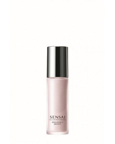 Sensai   Cellular Performance   Emulsion 2 50 ml