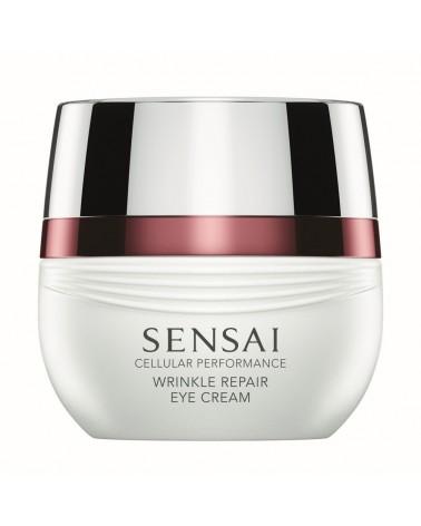 Sensai | Cellular Performance | Wrinkle Repair Eye Cream 15ml