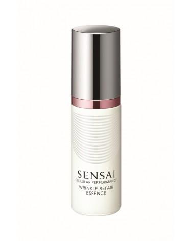 Sensai | Cellular Performance | Wrinkle Repair Essence 40ml