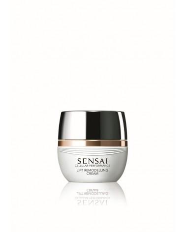 Sensai | Cellular Performance | Lift Remodelling Cream 40ml