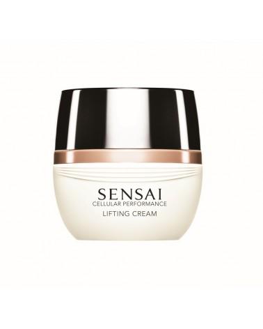 Sensai | Cellular Performance | Lifting Cream 40ml