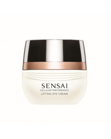 Sensai | Cellular Performance | Lifting Eye Cream 15ml