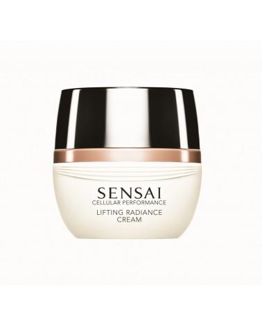 Sensai | Cellular Performance | Lifting Radiance Cream 40ml