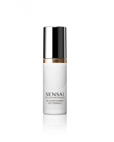 Sensai | Cellular Performance | Re-Contouring Essence 40ml