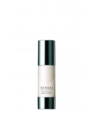 Sensai Brightening Make Up Base 30 ml
