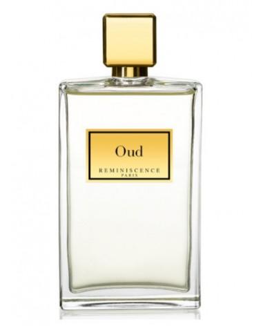 Reminescence Oud Eau de Parfum 100ml