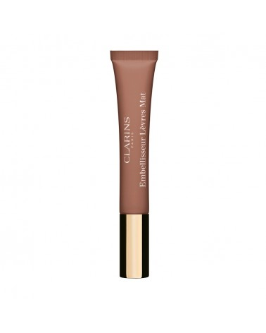 Velvet Lip Perfector 01 nude