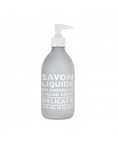 Compagnie de Provence Savon Delicate 300ml