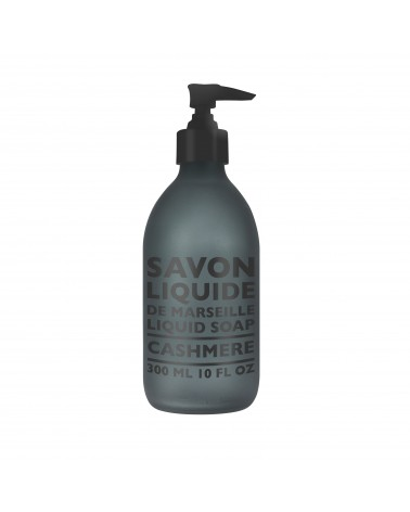 Compagnie de Provence Savon Liquide de Marseille Cashmere 300 ml