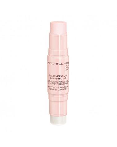 One Minute Glow Skin Perfector Perfezionatore 2in1
