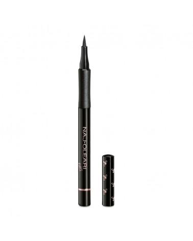 One Touch Pen Eyeliner