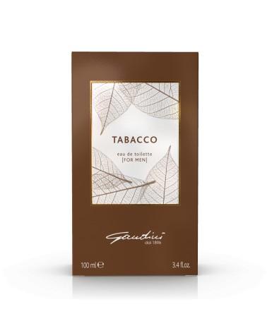 Gandini Tabacco Eau de Toilette 100ml