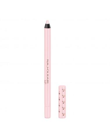 Simply Universal Lip pencil