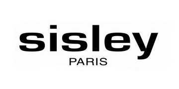 Sisley Paris