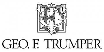 Comar Profumerie   Geo. F. Trumper