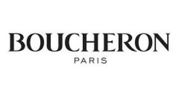Boucheron Paris